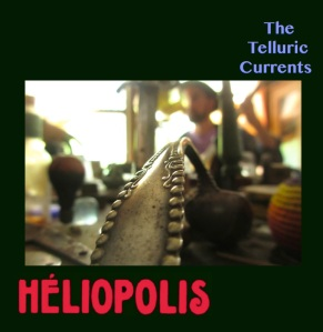 heliopolis cover jpeg