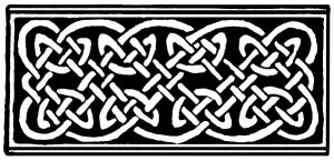 celtic-knotwork-3
